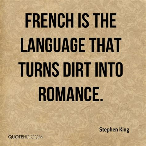 king quotes stephen king quotes quotehd