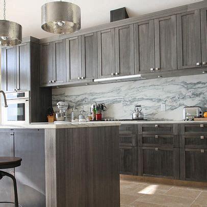 best material for kitchen cabinets best 25 kitchen cabinets designs ideas on pinterest