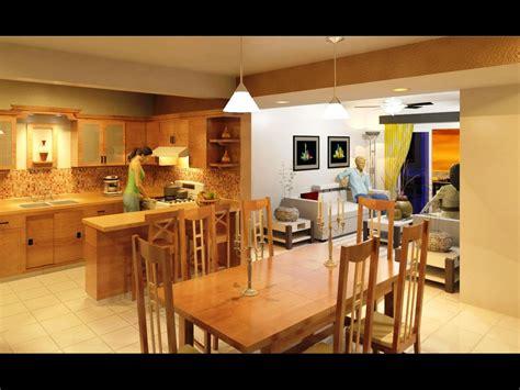 apartamento italiano apartamento en urb italia