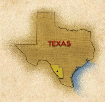 golden texas map texas deer catarosa ranch dimmit county golden triangle