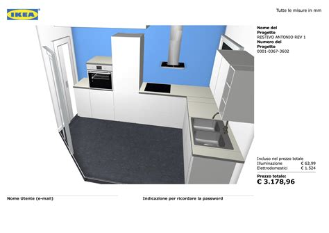 planner cucina 3d planner cucina 3d d cucina schema visual planner