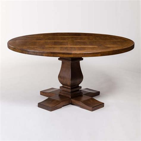 Table Pizza Riverbank Ca by Furniture Exciting Table Napa Design For Your Experience Dining Izzalebanon