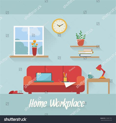 How To Design A Room Online online image amp photo editor shutterstock editor
