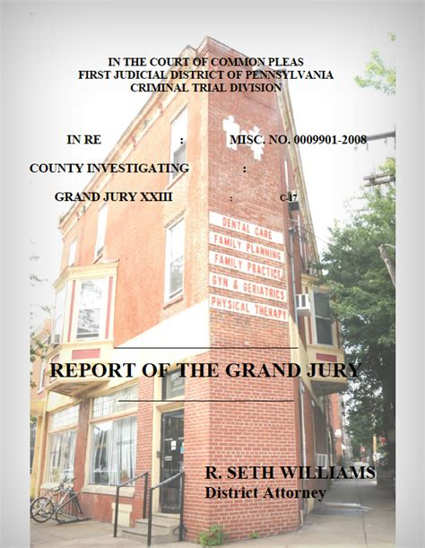 kermit gosnell house of horrors toomanyaborted com 187 kermit gosnell and his house of horrors