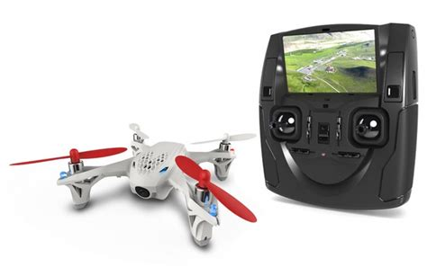 best remote drone remote drones with motorcycle review and