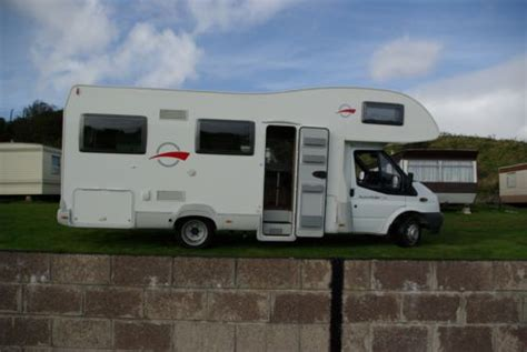 www mobil home com surf n turf cottages arbroath scotland home
