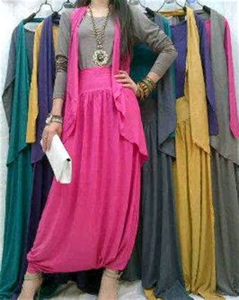 Gamis Casual Polos Ceruty All Puring 404 not found
