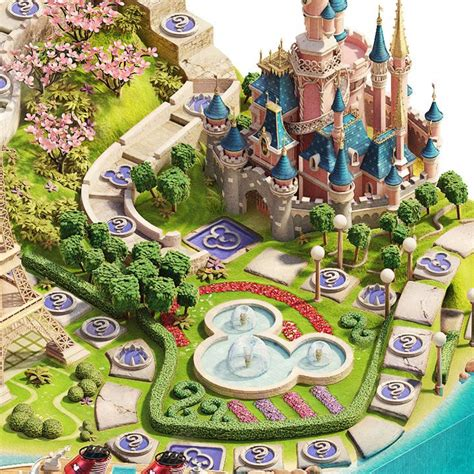 Dvc Sweepstakes - 40 best maps images on pinterest maps cards and children s books