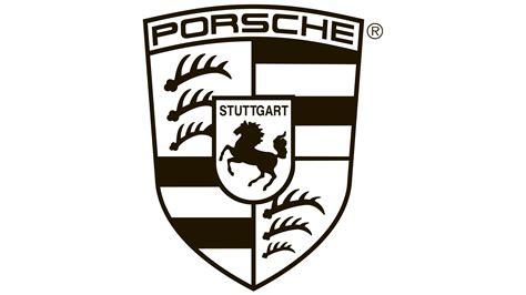 porsche usa logo porsche logo zeichen auto geschichte