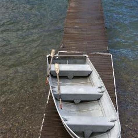 paint your aluminum boat 1000 ideas about aluminum boat paint on pinterest