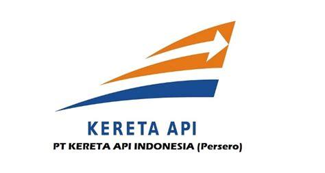 lowongan kerja smk pt kereta api indonesia persero terbaru karir bumn pt kereta api indonesia persero lulusan sma