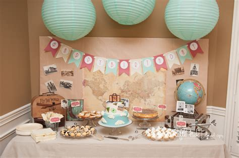 """Tag Archive for """"Birthday Parties""""   Michelle Tiek Photography & Design"""