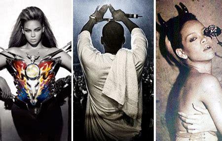 illuminati industry members illuminati and the new world order superstars