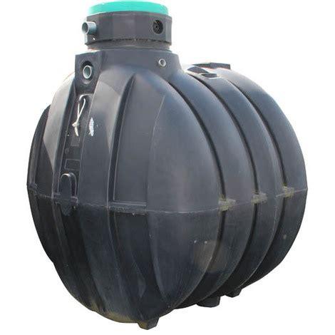cuve à eau de pluie 4674 comment installer un r 233 cup 233 rateur d eau de pluie guide