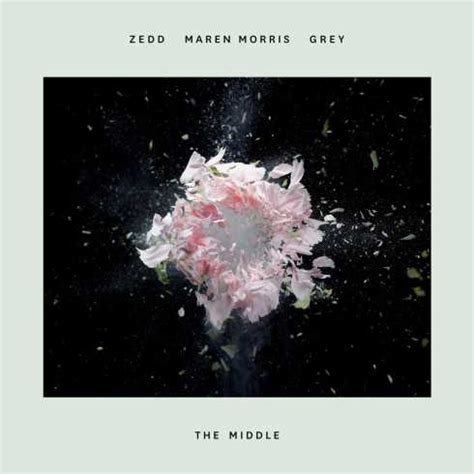 download mp3 you look beautiful in white download zedd maren morris grey the middle cdq