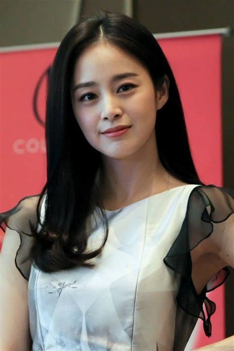 actress of korean who are some of the best korean actress quora