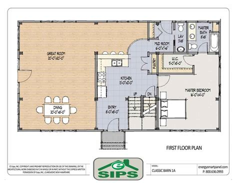 farm house floor plan classic farmhouse floor plans ranch style home plan house