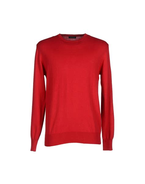 Sweater Valentino Valentino Sweater In For Lyst