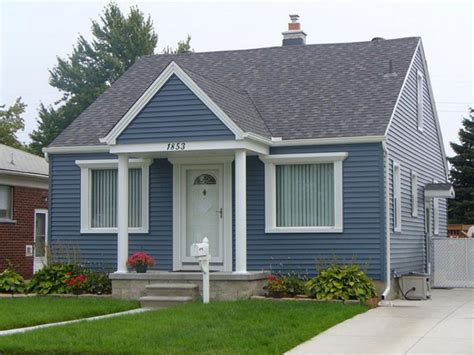 siding for houses vinyl siding gallery from 1 800 hansons