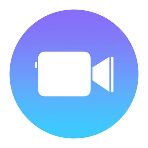 clip apple on the app store