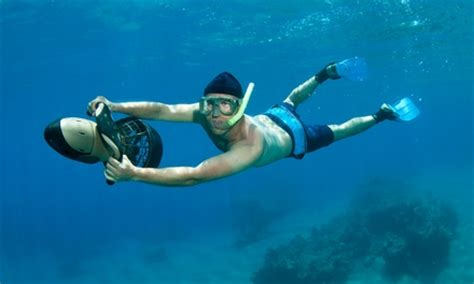 water scooter melbourne 50 off sydney dive safari deals reviews coupons discounts