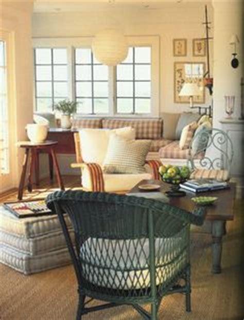 william hodgins interiors 1000 images about william hodgins interiors on pinterest
