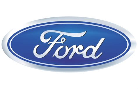 ford group historias historia de ford