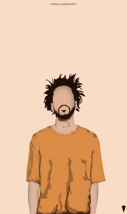 iphone j cole wallpaper j cole wallpaper