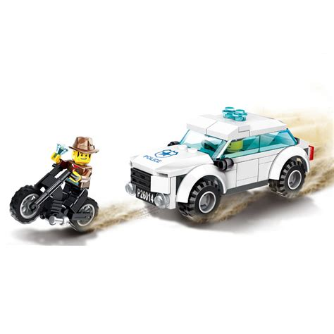Lego Car 26014 Rmx3 buy wholesale cop car toys from china cop car toys wholesalers aliexpress