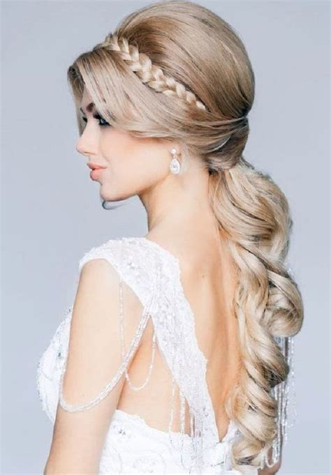 teen pageant updo hairstyles 2015 prom updos styles that work for teens