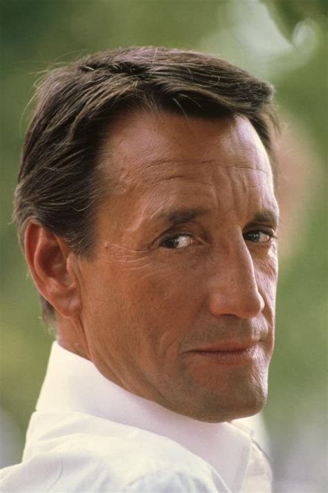 biography of movie roy roy scheider filmography and biography on movies film