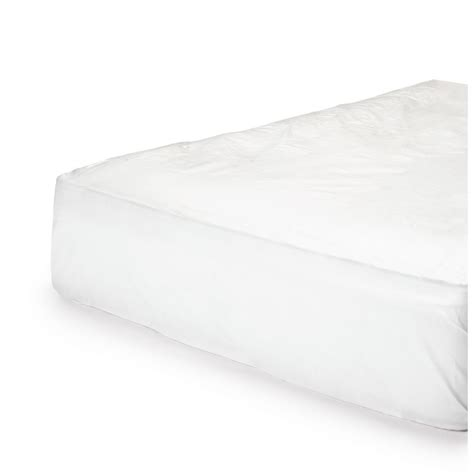 Size Mattress Protector by Wilko King Size Mattress Protector 150 X 200cm At Wilko