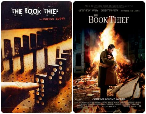 the thief other stories books one was a book thief the other stole th by markus zusak