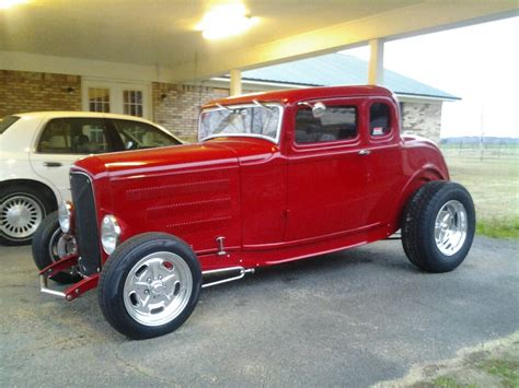 32 ford 5 window coupe for sale 32 ford 5 window coupe the h a m b