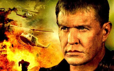 film sniper perang dunia ke 2 film perang dunia sniper 3 2004