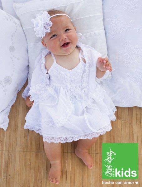 la mejor moda para bebes bebes charo ruiz moda para bebes baby dress baby y