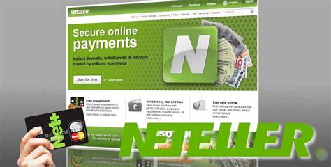 membuat kartu kredit neteller xm forex local depositor di malaysia panduan deposit dana