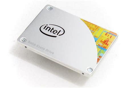 Intel Ssd 535 Series Sata 3 480 Gb intel 530 ssd review article
