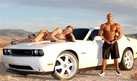 supplement xpress bodybuilding show meet the bodybuilding who spend 163 50k to look