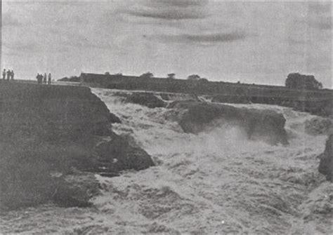 history   1957, 1981 floods   community impact newspaper