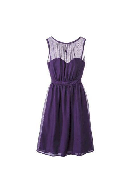 Affordable Bridesmaid Dresses by Affordable Bridesmaid Dresses 100 Style Dress