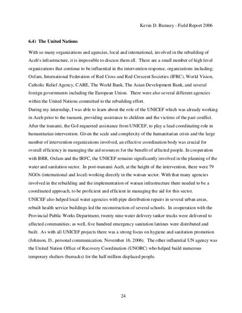 Book Titles In Essays by Formatting An Essay In Mla Style