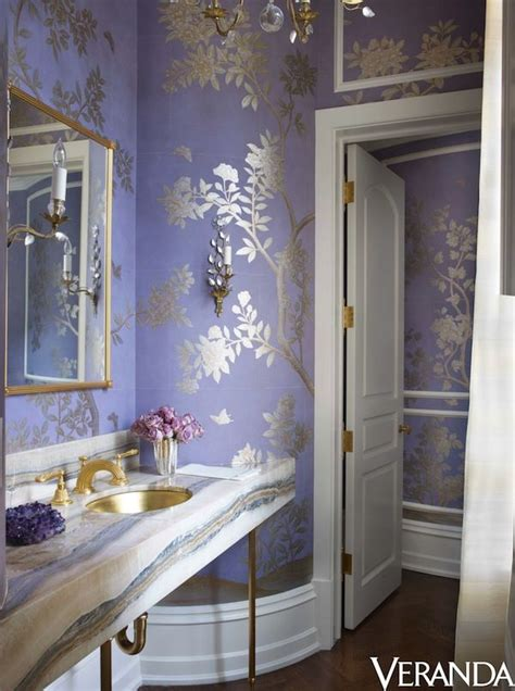 Veranda Magazine Bathrooms by Suzanne Kasler In Sept Oct 2013 Veranda Magazine Gracie
