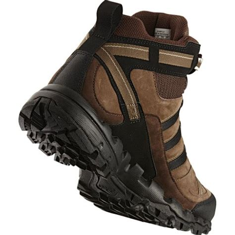 Best Product Sepatu Adidas Tech Import adidas outdoor s ax 1 mid leather hiking boots buy