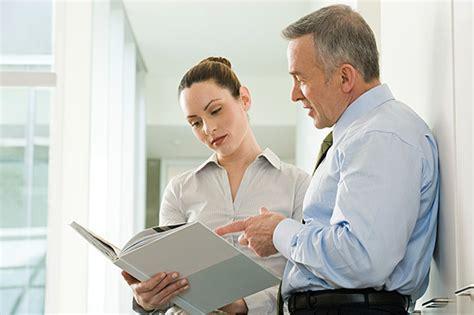 answer  job interview question       previous boss monstercom
