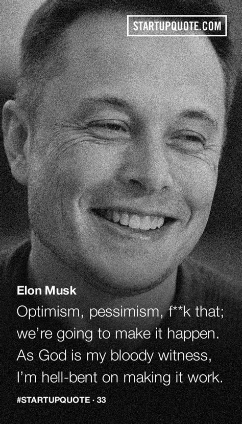 Pin on my obsession with Elon
