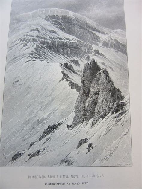 travels amongst the great andes of the equator classic reprint books edward whymper travels amongst the great andes of the