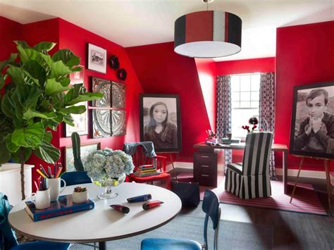 paint styles 17 wall color ideas for every room in the house hgtv