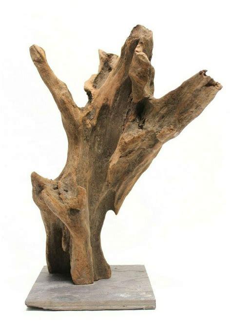 aquarium driftwood root reptile decoration slate branch