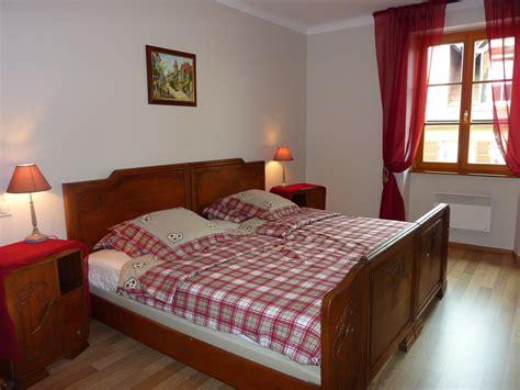 chambre d hote alsace route des vins g 238 tes chambres d h 244 tes route des vins d alsace